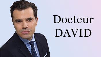 Docteur David