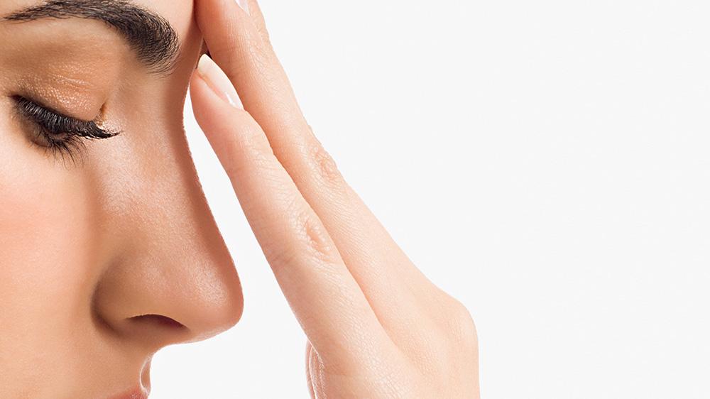 medecine esthétique nez à Nice